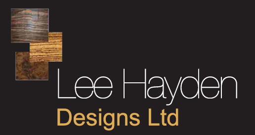 Lee Hayden Designs